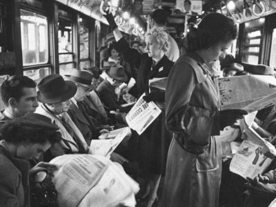 EMGN-1946-New-York-Subway-2