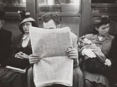 New-York_Stanley-Kubrick_Cultura-Inquieta-91